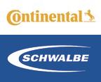 Leistungen Fahrradgeschäft: Schwalbe & Continental Fahrradreifen und Fahrradschläuche