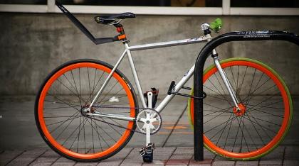 Welches Fahrradschloss ist das Beste Sicherste und Richtige für mein Fahrrad