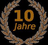10 Jahre Rund ums Rad Dortmund