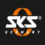 Fahrradzubehör Hersteller SKS stellt Fahrradpumpen Fahrradschutzbleche her