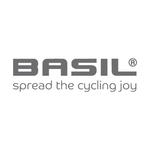 BASIL Fahrradkörbe Fahrradpacktaschen Tierfahrradkörbe